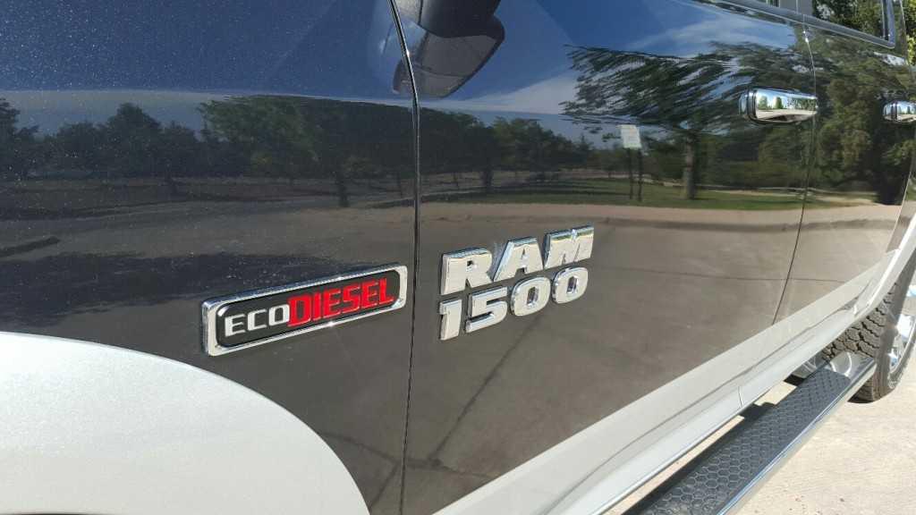 Dodge Ram 1500 EcoDiesel (12)