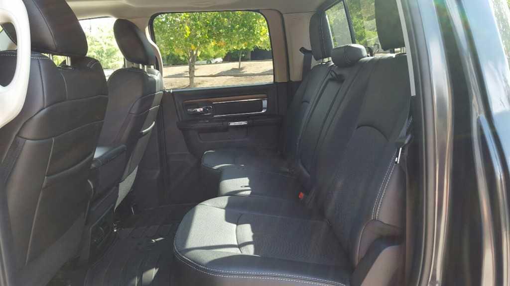 Dodge Ram 1500 EcoDiesel (35)