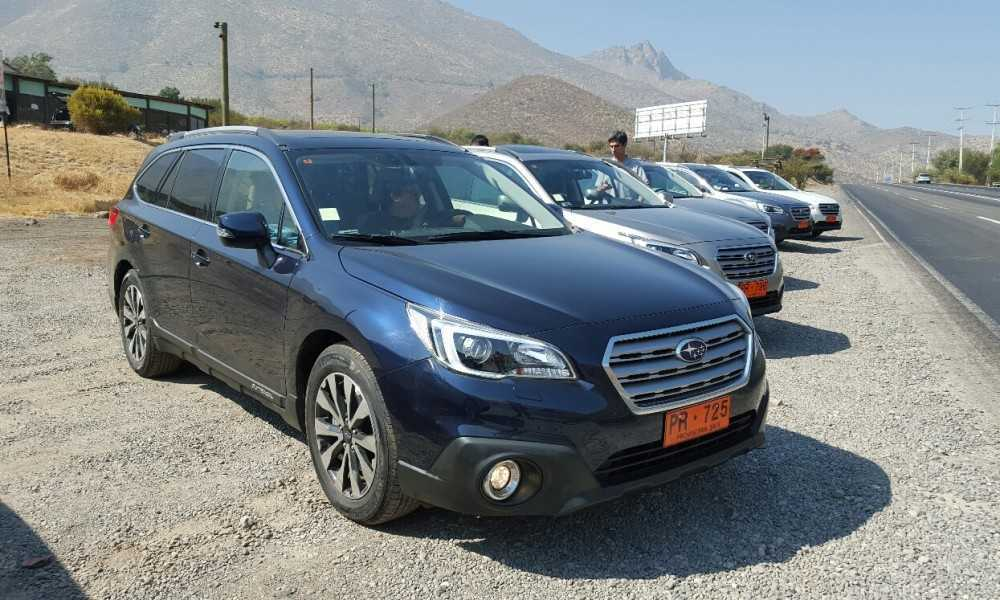 2015 subaru outback diesel release date news specs html. Black Bedroom Furniture Sets. Home Design Ideas