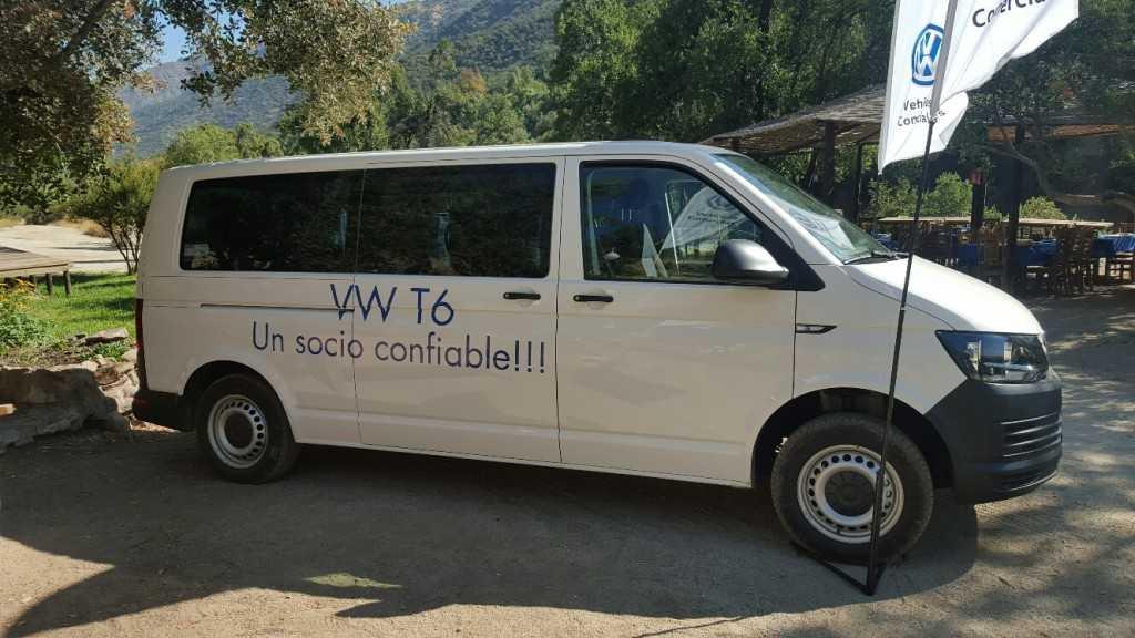 Volkswagen Transporter T6 (10)