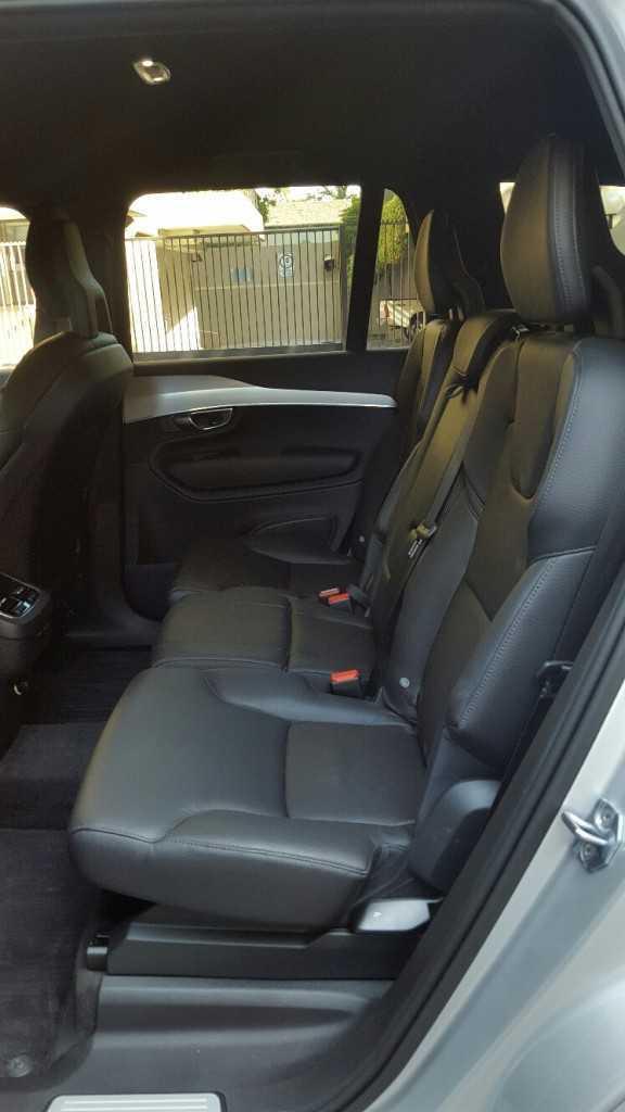 Volvo XC90 T6 (33)
