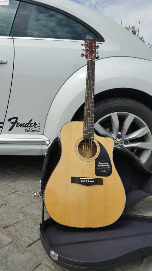 Vw Beetle Fender (35)