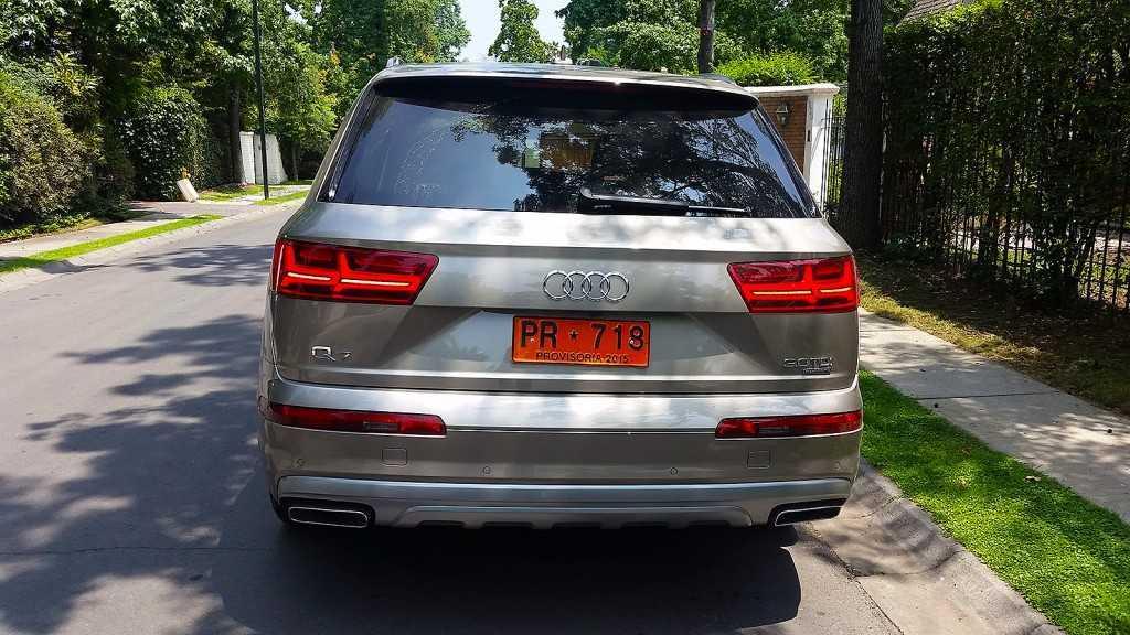 Audi Q7 3.0 TDI (14)