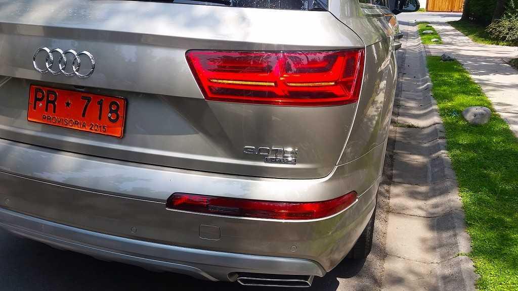 Audi Q7 3.0 TDI (16)