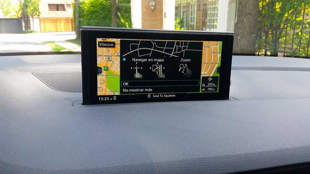 Audi Q7 3.0 TDI (24)