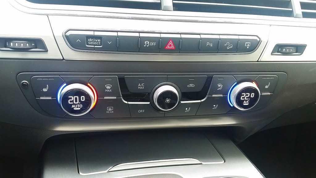 Audi Q7 3.0 TDI (25)
