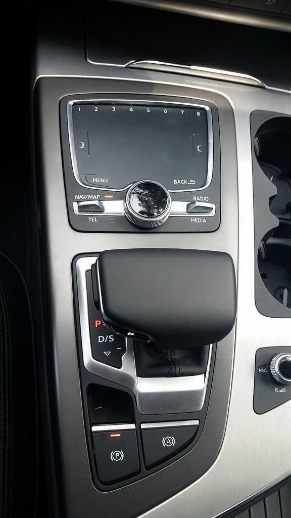 Audi Q7 3.0 TDI (26)