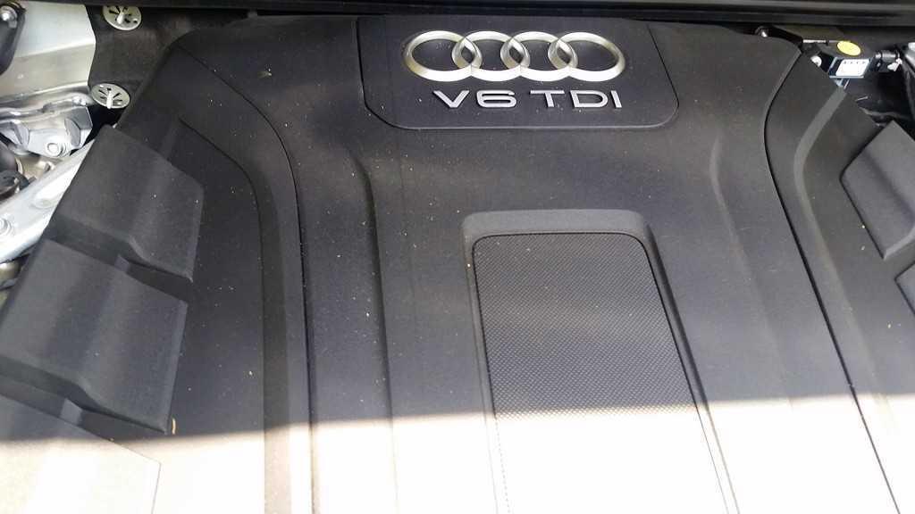 Audi Q7 3.0 TDI (47)