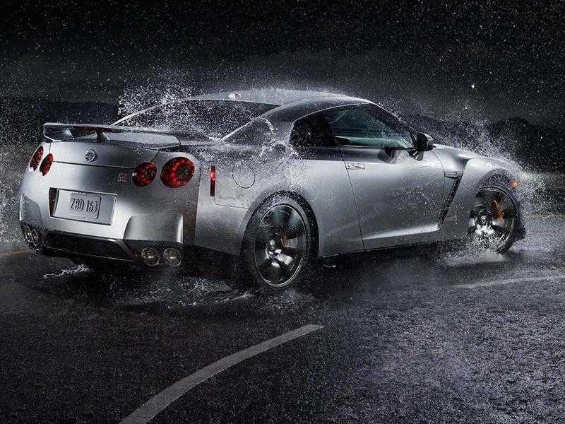 Autos lluvia-1
