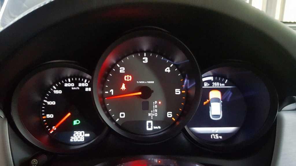 Porsche Macan S Diesel (7)