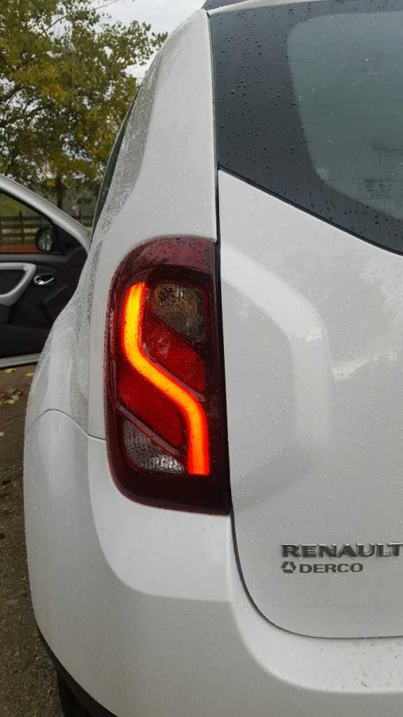 Renault Duster 2016 (3)
