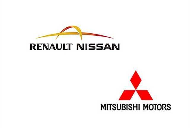 m-renault-nissan-mitsu-logos
