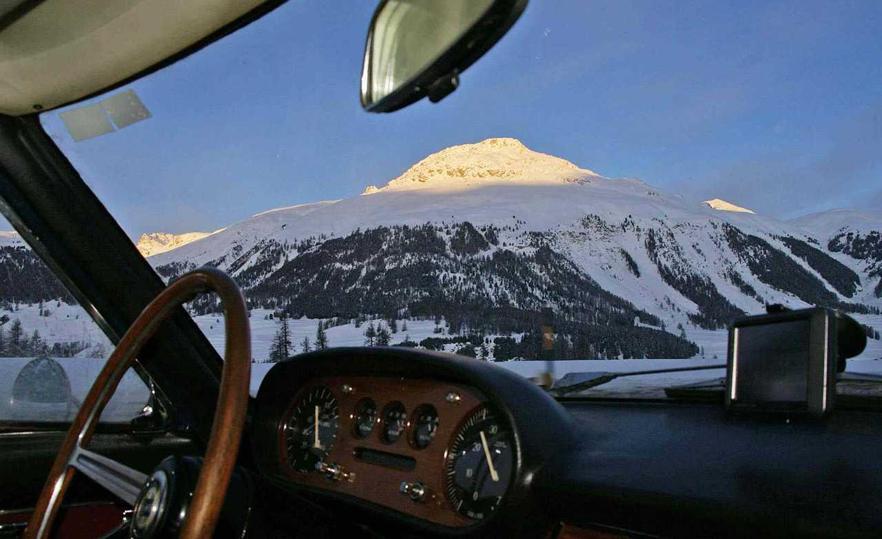 Cuidados autos invierno-2
