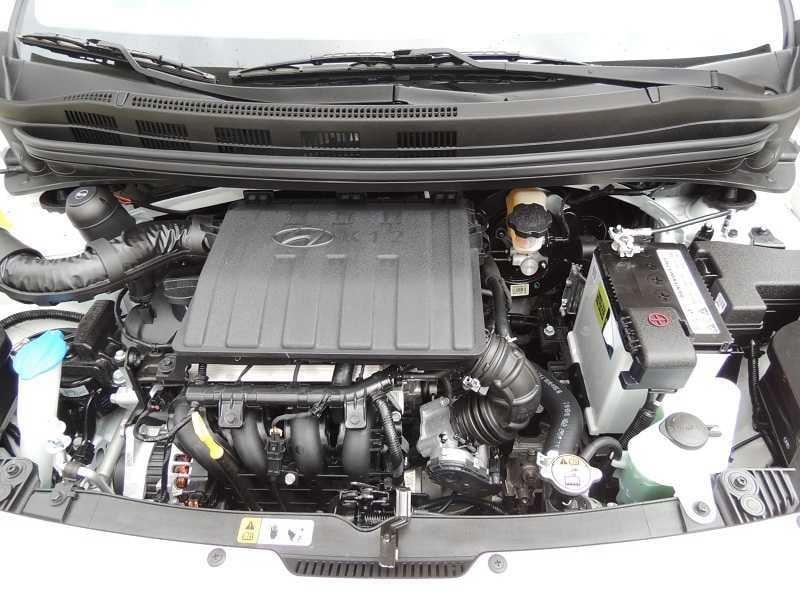 Hyundai Grand i10 Sédan lanzamiento junio 2016 Rutamotor (21)