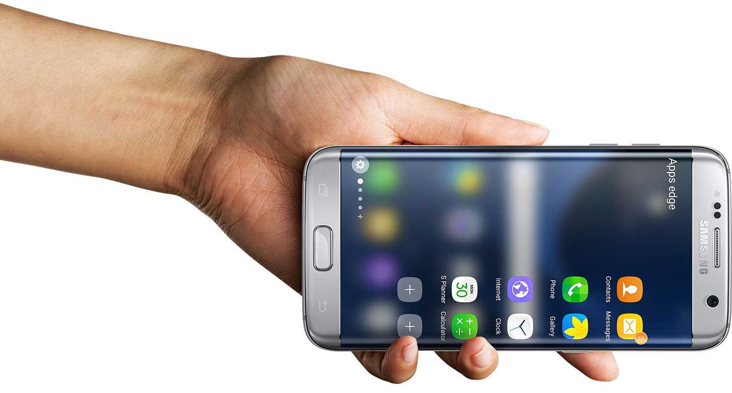 galaxy-s7_overview_short_hand