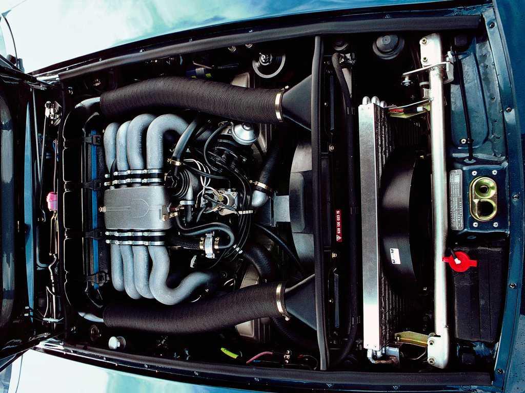 1977-1982-Porsche-928-Coupe-5