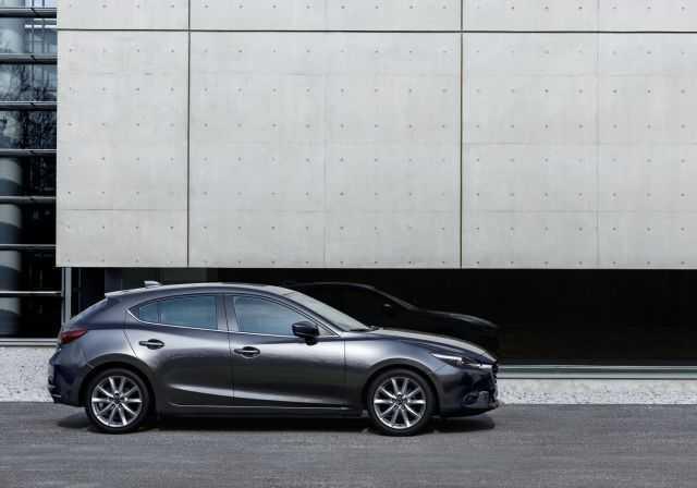 Mazda3FL4