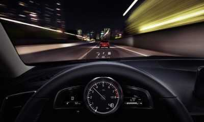 Mazda3FL6