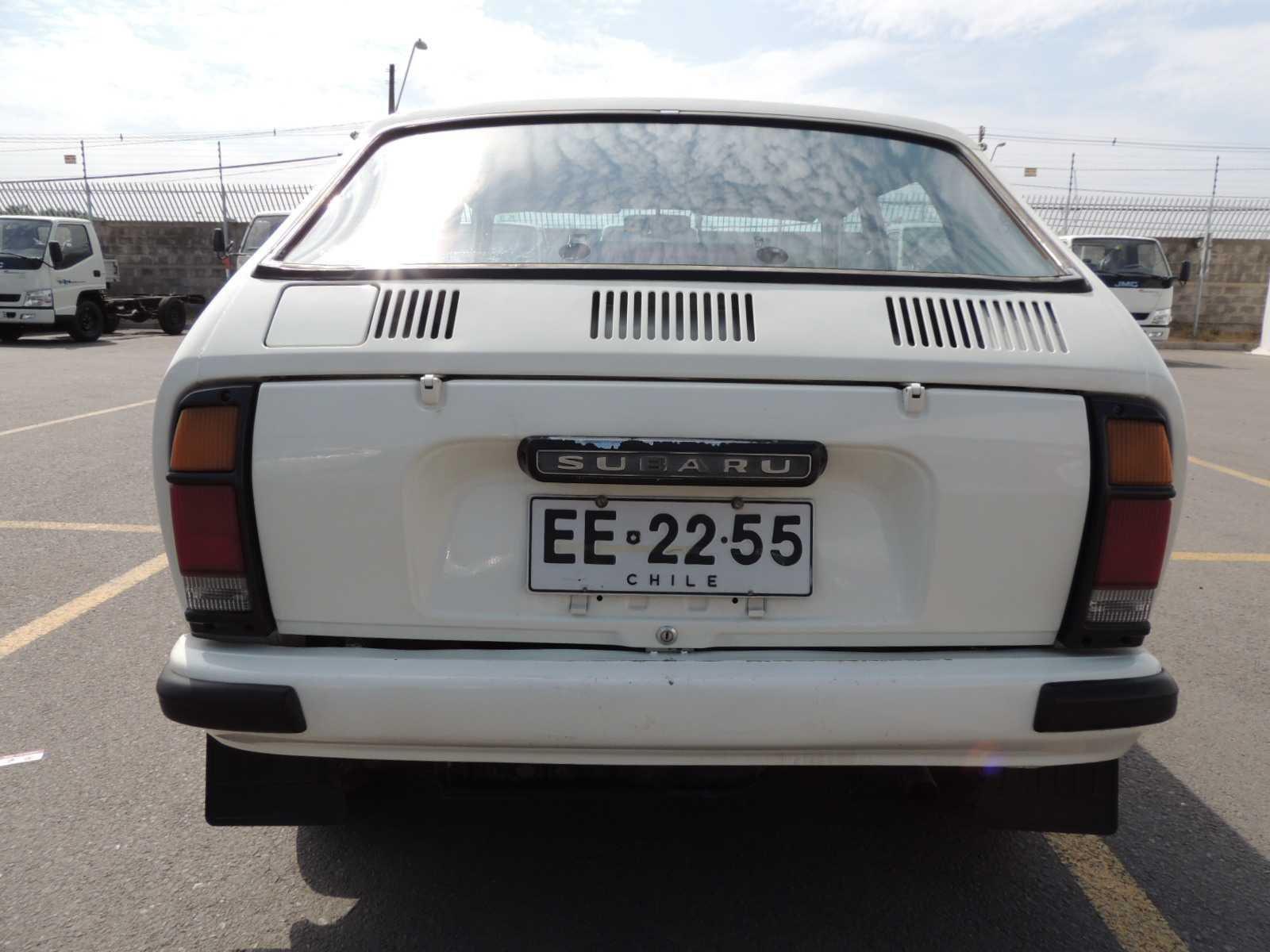 Subaru REX 600 Autos con Historia Rutamotor (11)