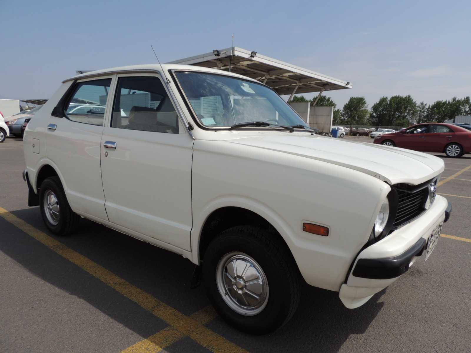 Subaru REX 600 Autos con Historia Rutamotor (13)
