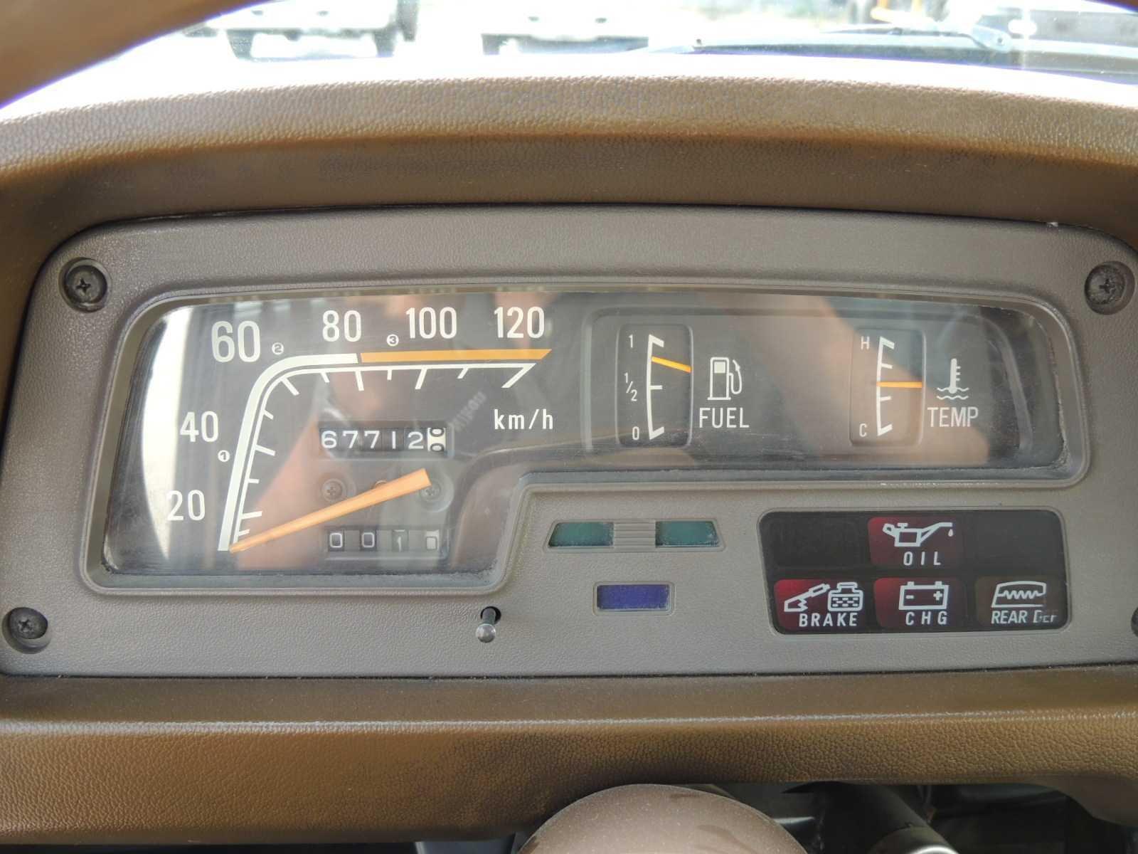 Subaru REX 600 Autos con Historia Rutamotor (28)