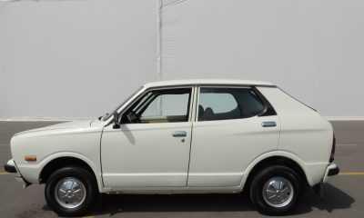 Subaru REX 600 Autos con Historia Rutamotor (9)
