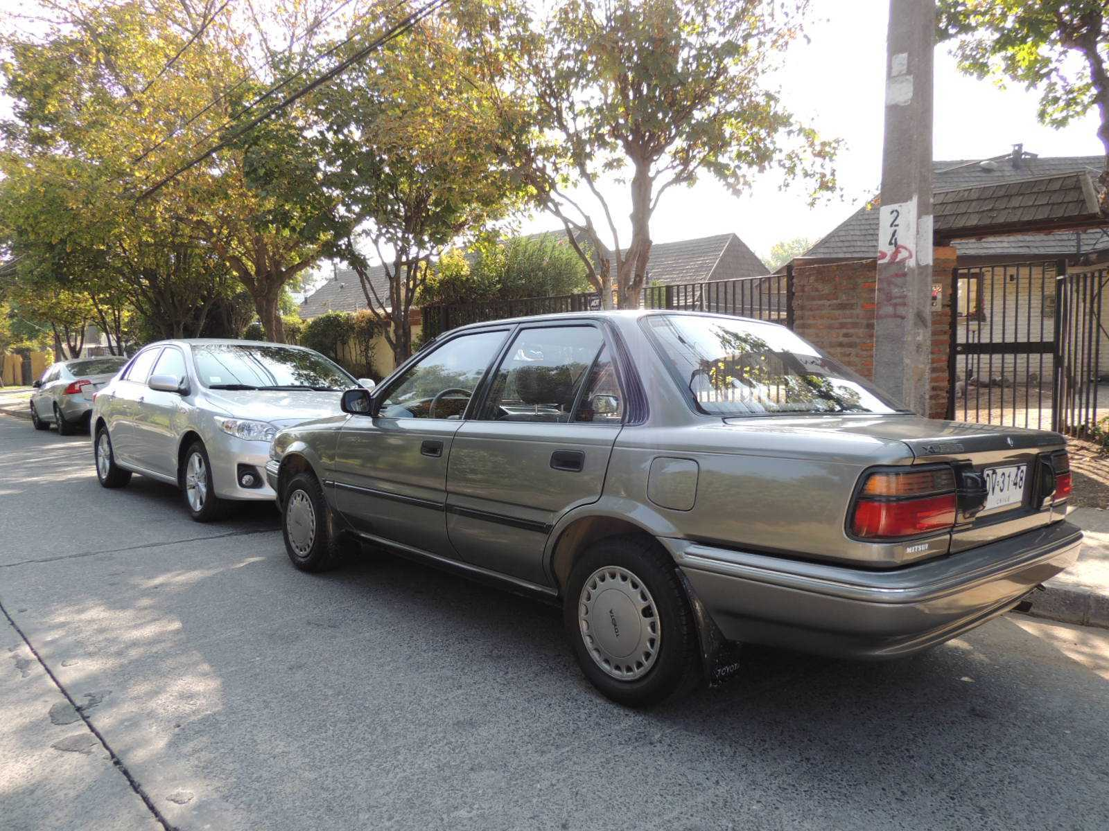 Toyota Corolla 1992 Flaco Farias Retrotest (16)
