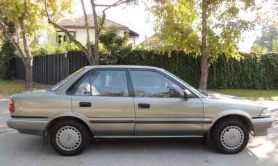 Toyota Corolla 1992 Flaco Farias Retrotest (21)