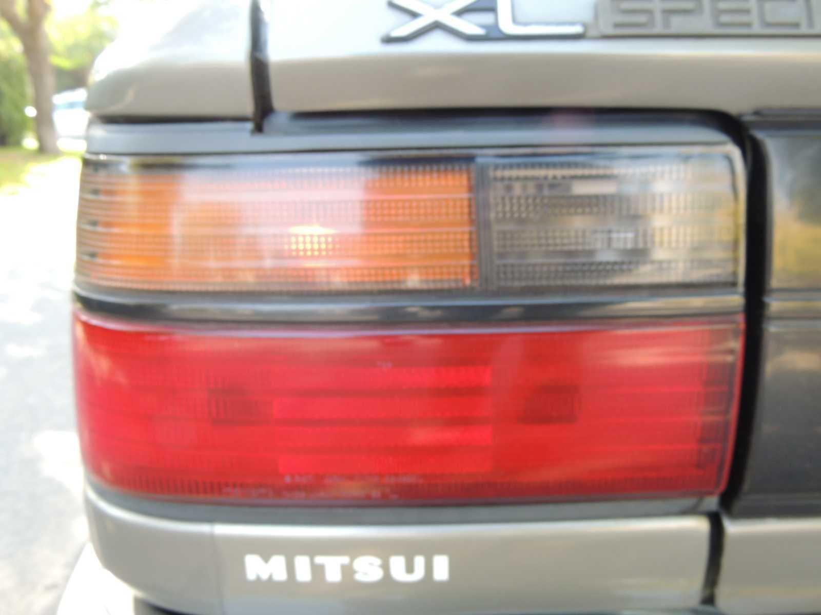 Toyota Corolla 1992 Flaco Farias Retrotest (27)