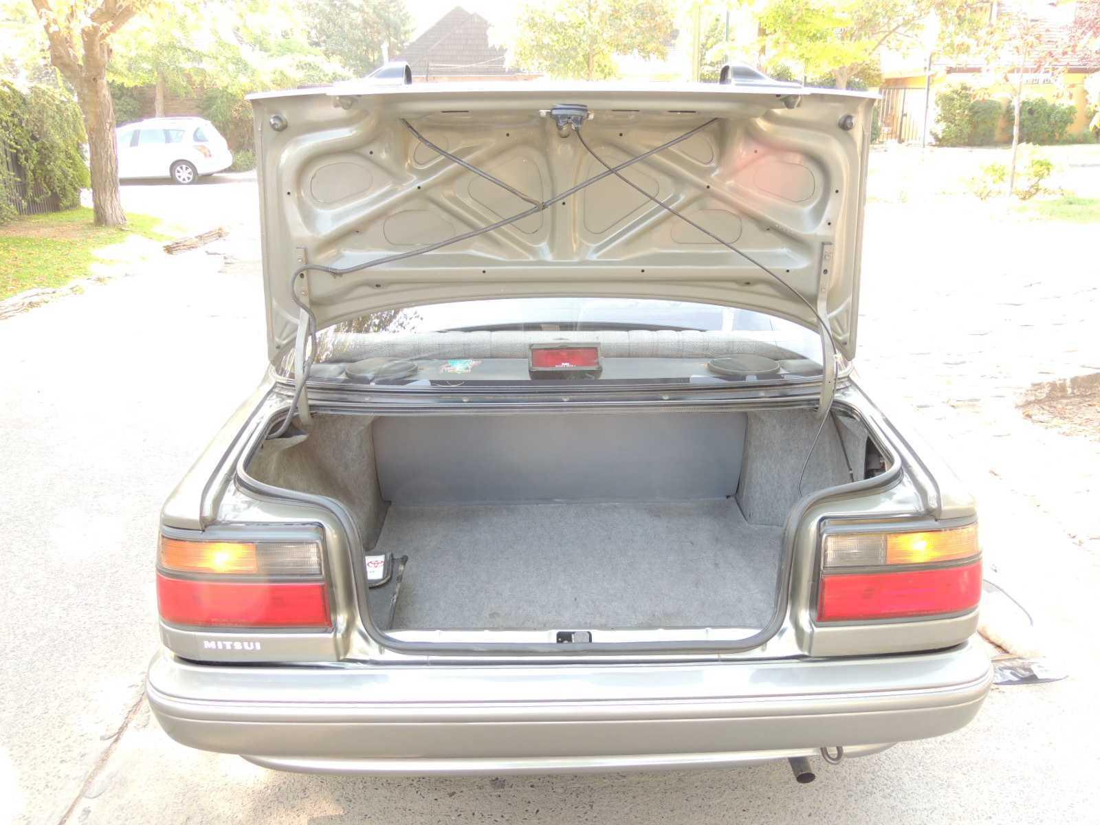 Toyota Corolla 1992 Flaco Farias Retrotest (30)