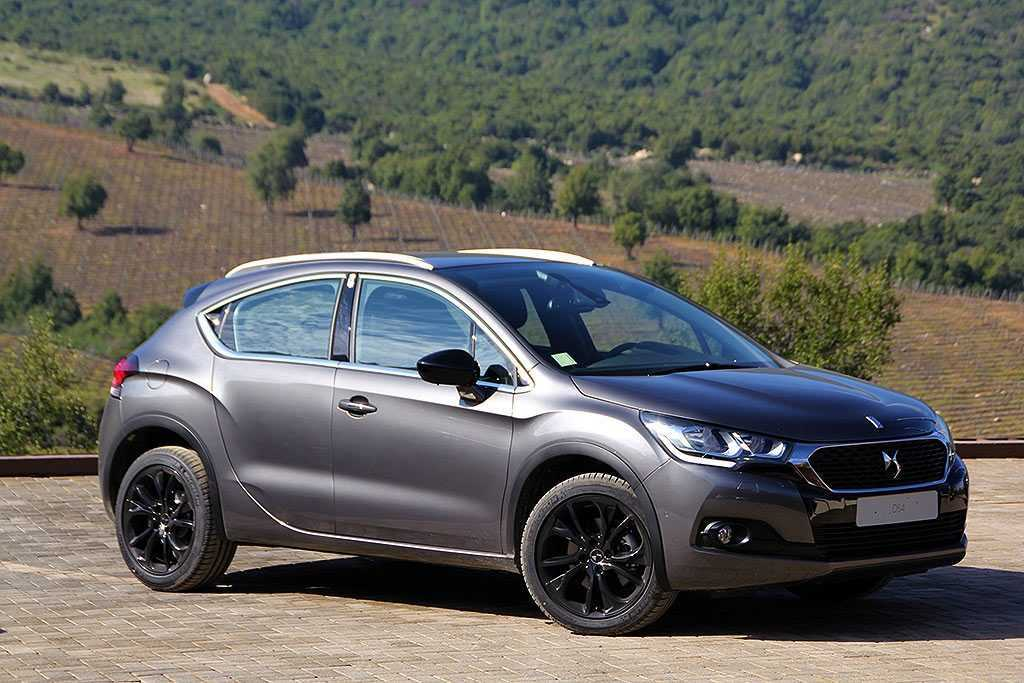 ds4-crossover11