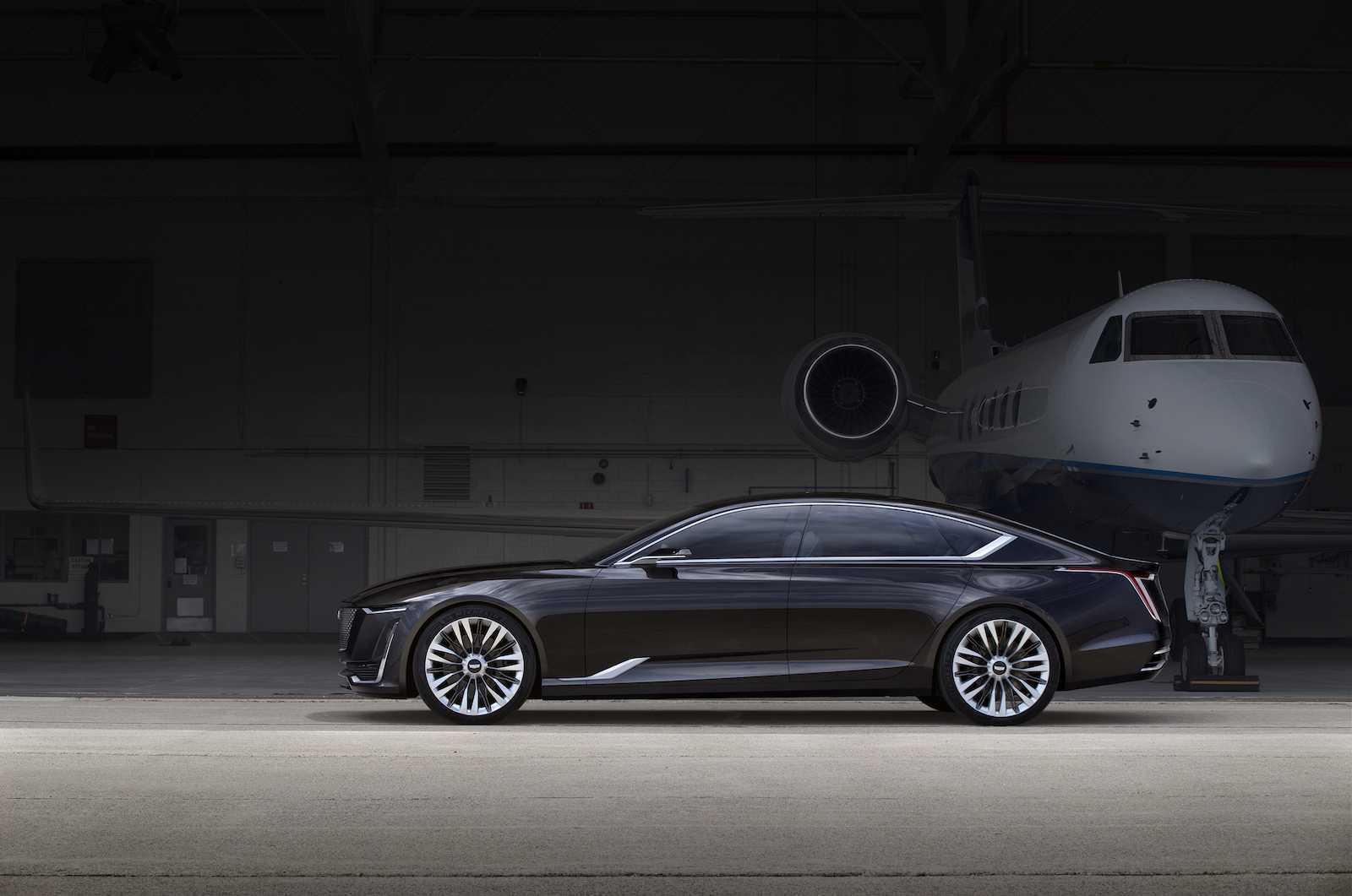 2016-Cadillac-Escala-Concept-Exterior-009