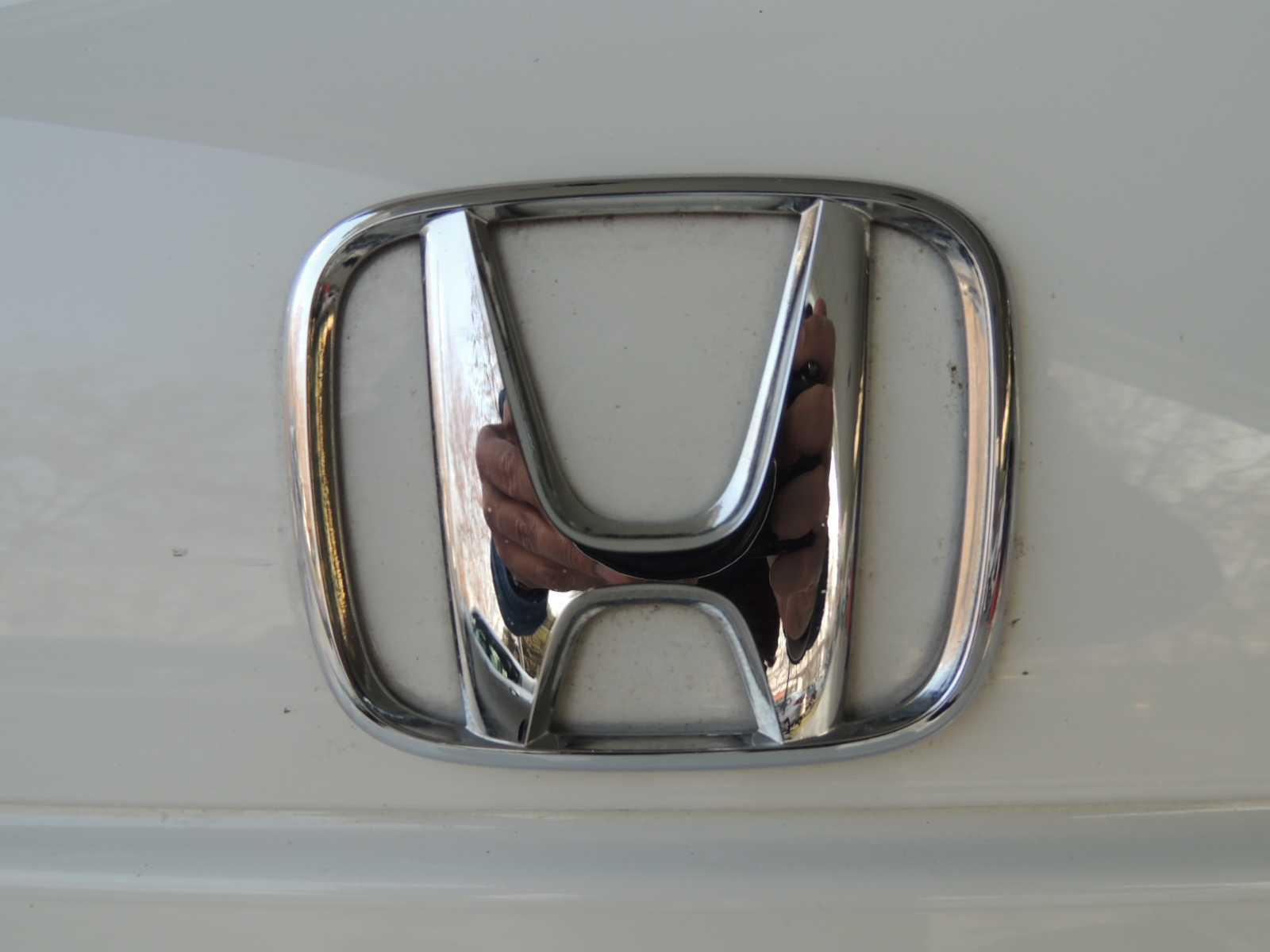 Honda Integra 1993 Clásicos Rutamotor (43)