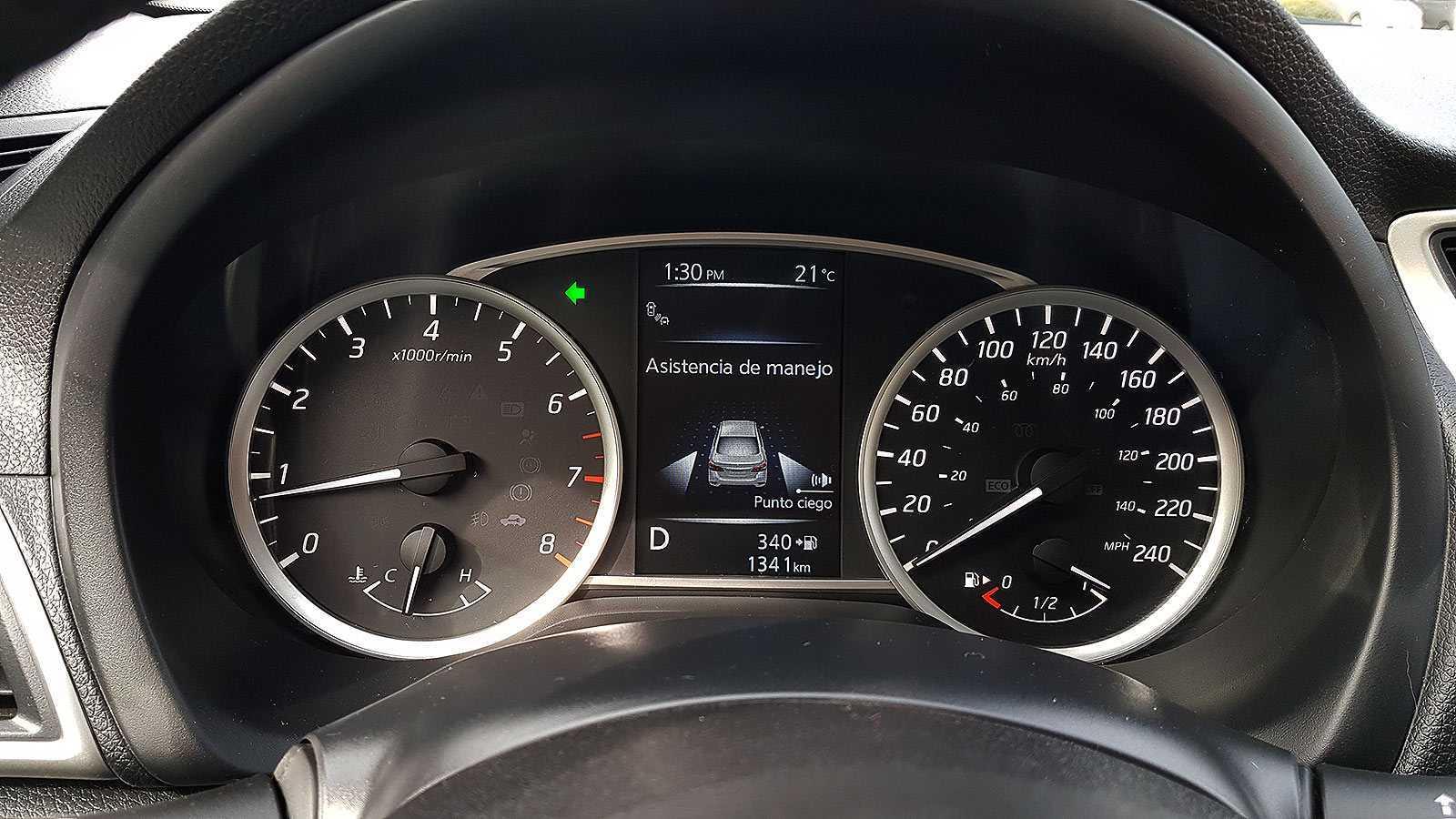 Nissan-Sentra-2016-rutamotor01
