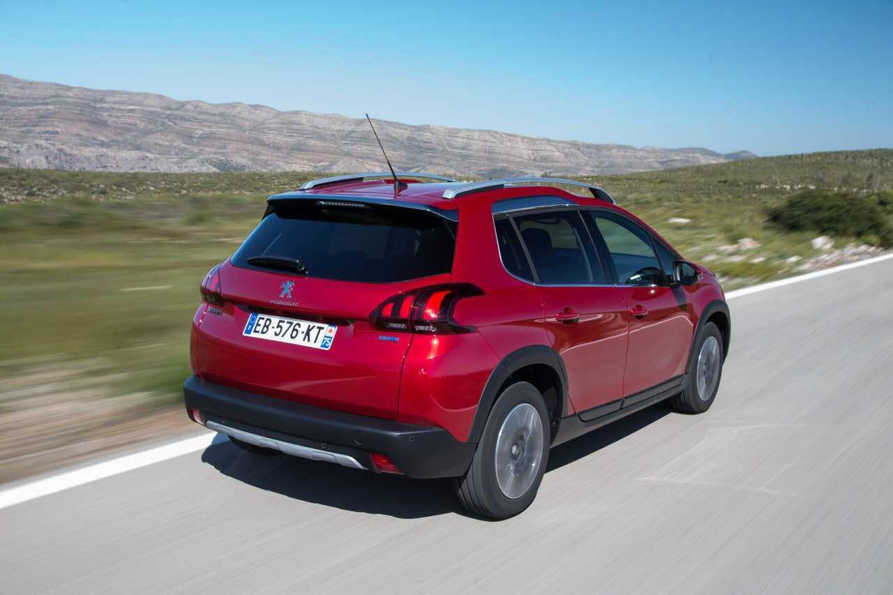 Peugeot 2008 lanzamiento agosto de 2016 (32)