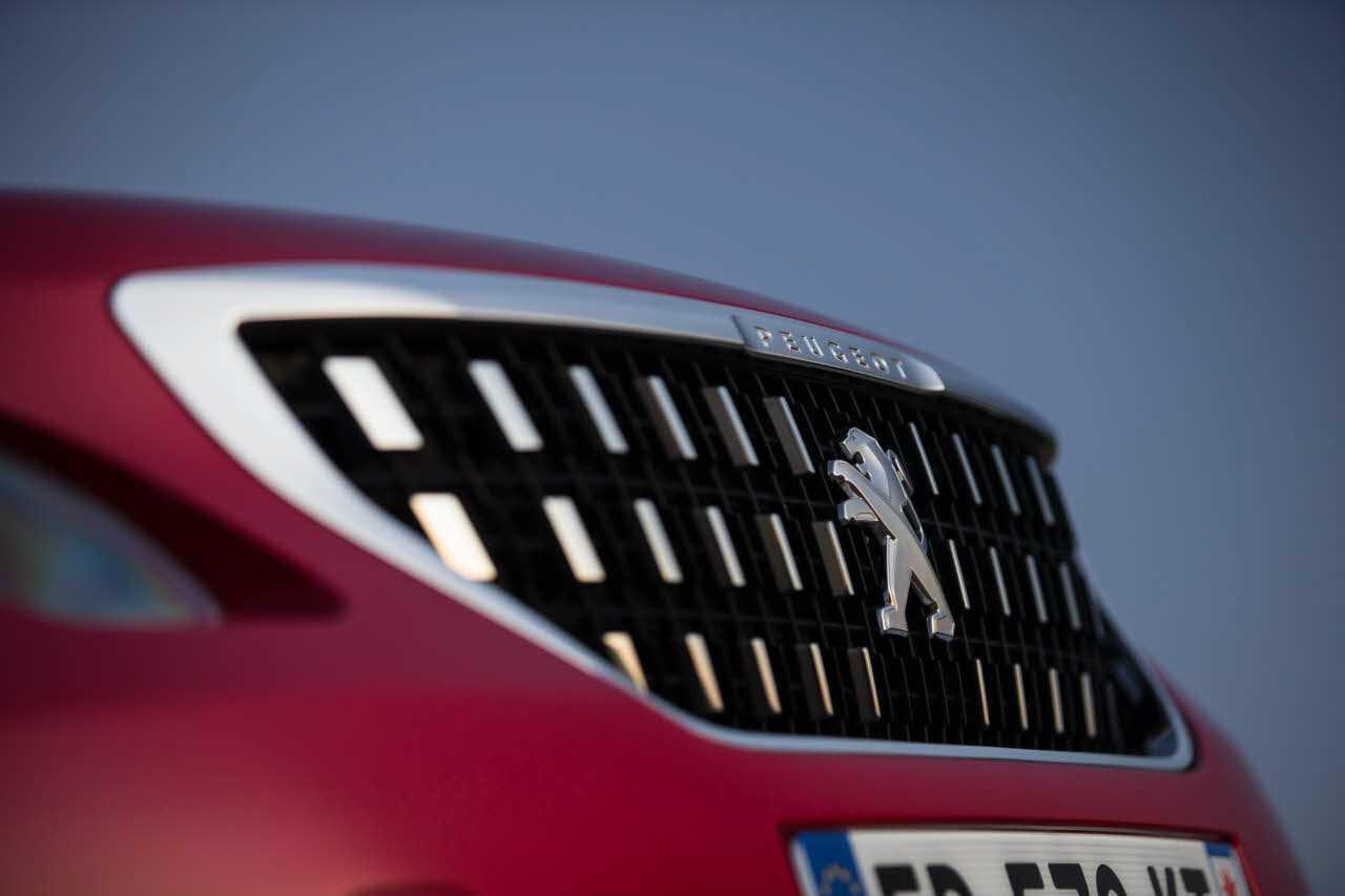Peugeot 2008 lanzamiento agosto de 2016 (7)