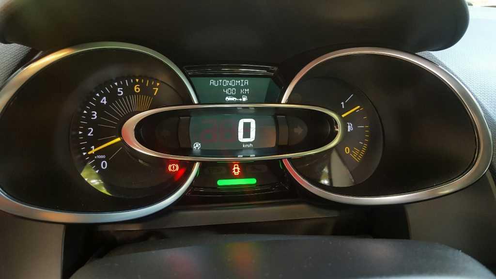 Renault Clio 0.9 TCe (12)