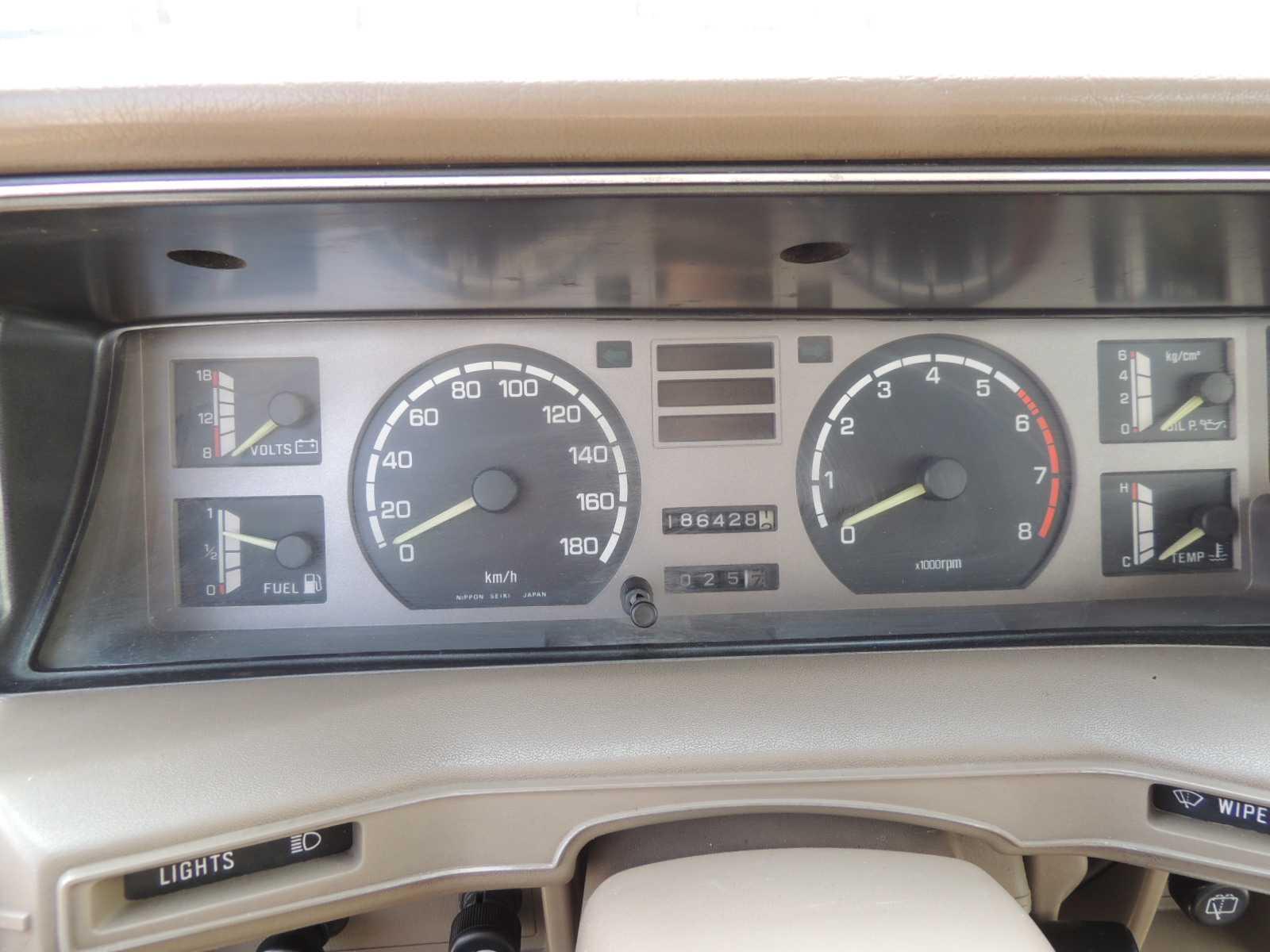 Subaru 1800 GLF 4WD 1983 (12)