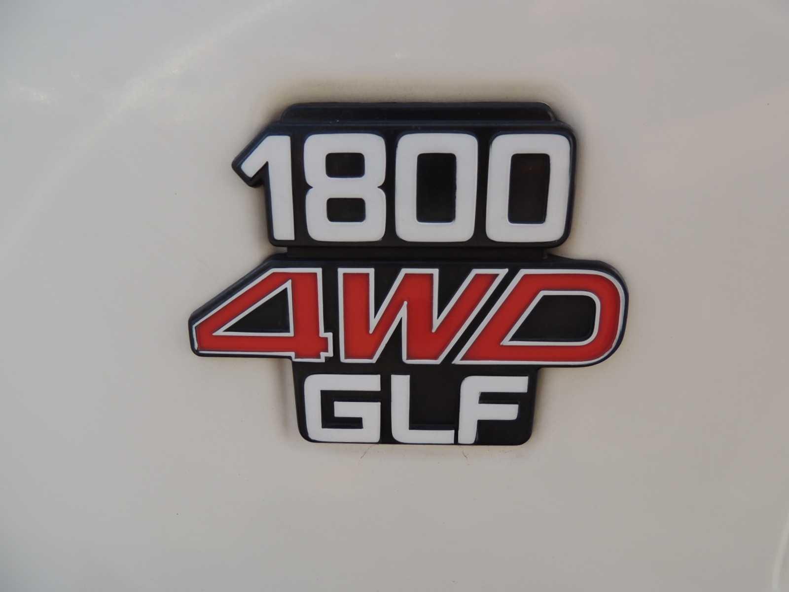 Subaru 1800 GLF 4WD 1983 (6)