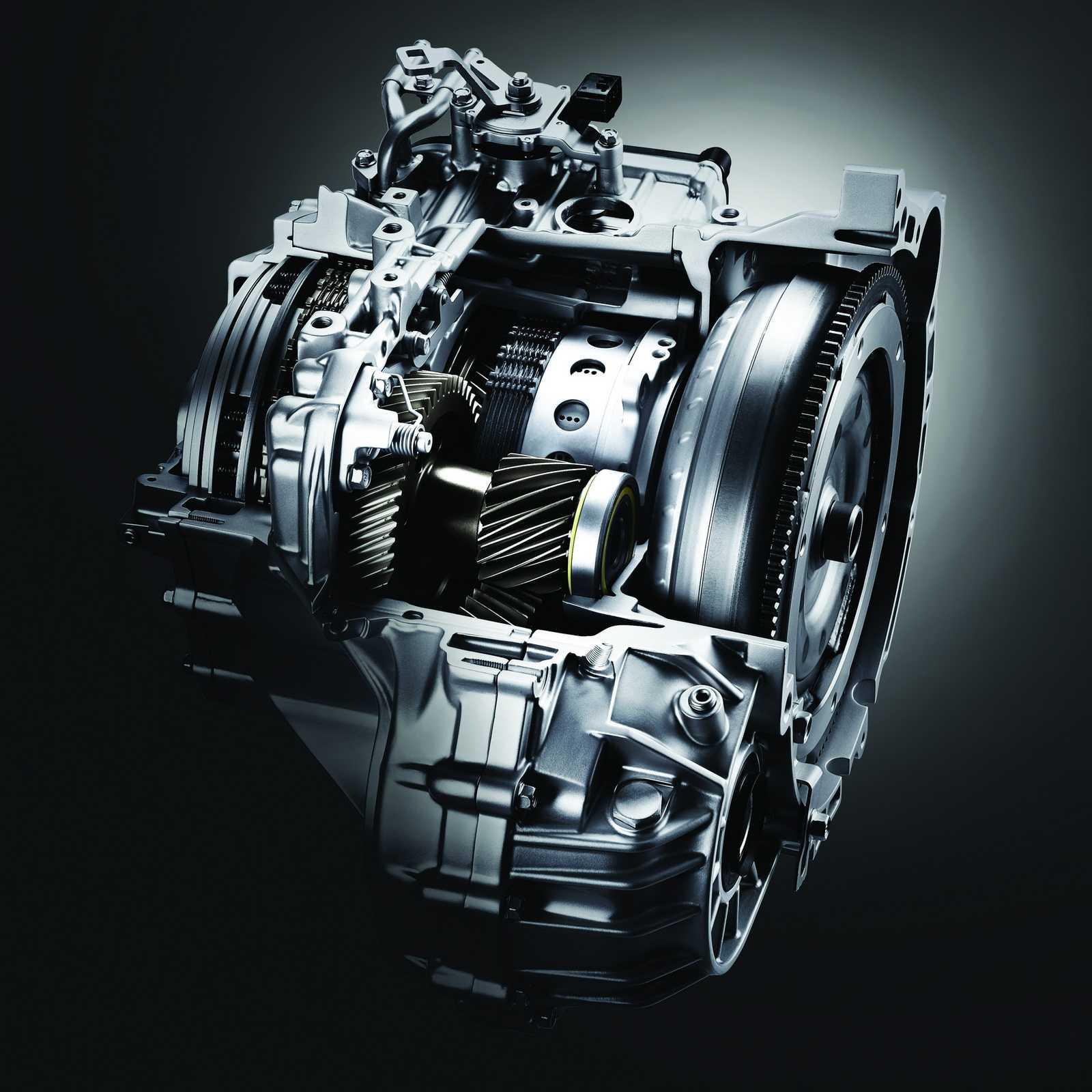 2016-kia-8-speed-auto-gearbox-1