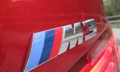 bmw-m3-2015-test-drive-rutamotor-43