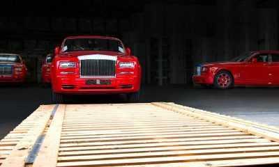 rolls-royce-phantom-extended-wheelbase2
