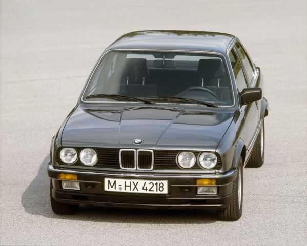 bmw-325i-1990-clasicos-rutamotor-10