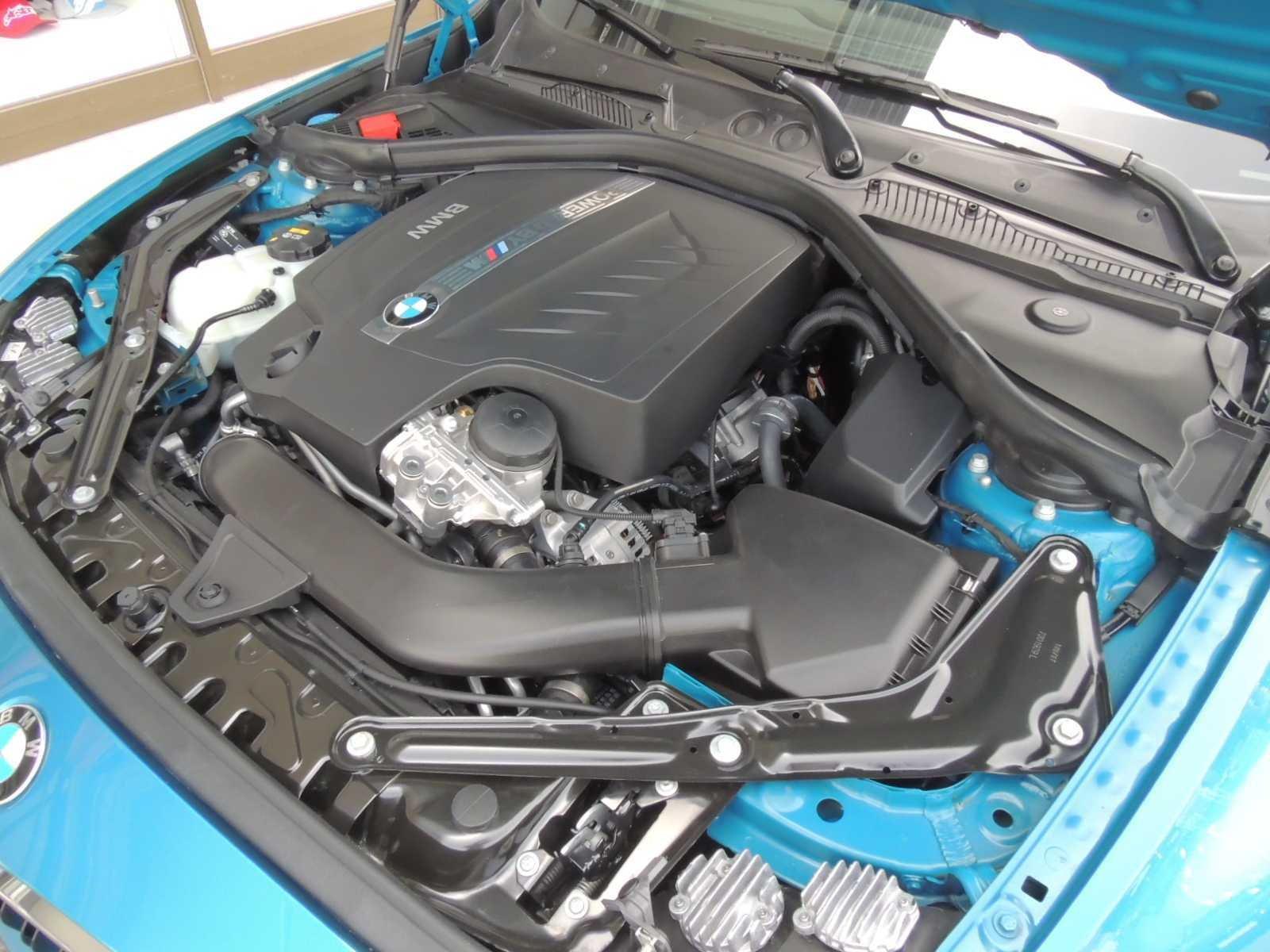 bmw-m2-3-0l-370-cv-coupe-m-dkg7-2017-11