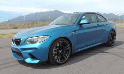 bmw-m2-3-0l-370-cv-coupe-m-dkg7-2017-15