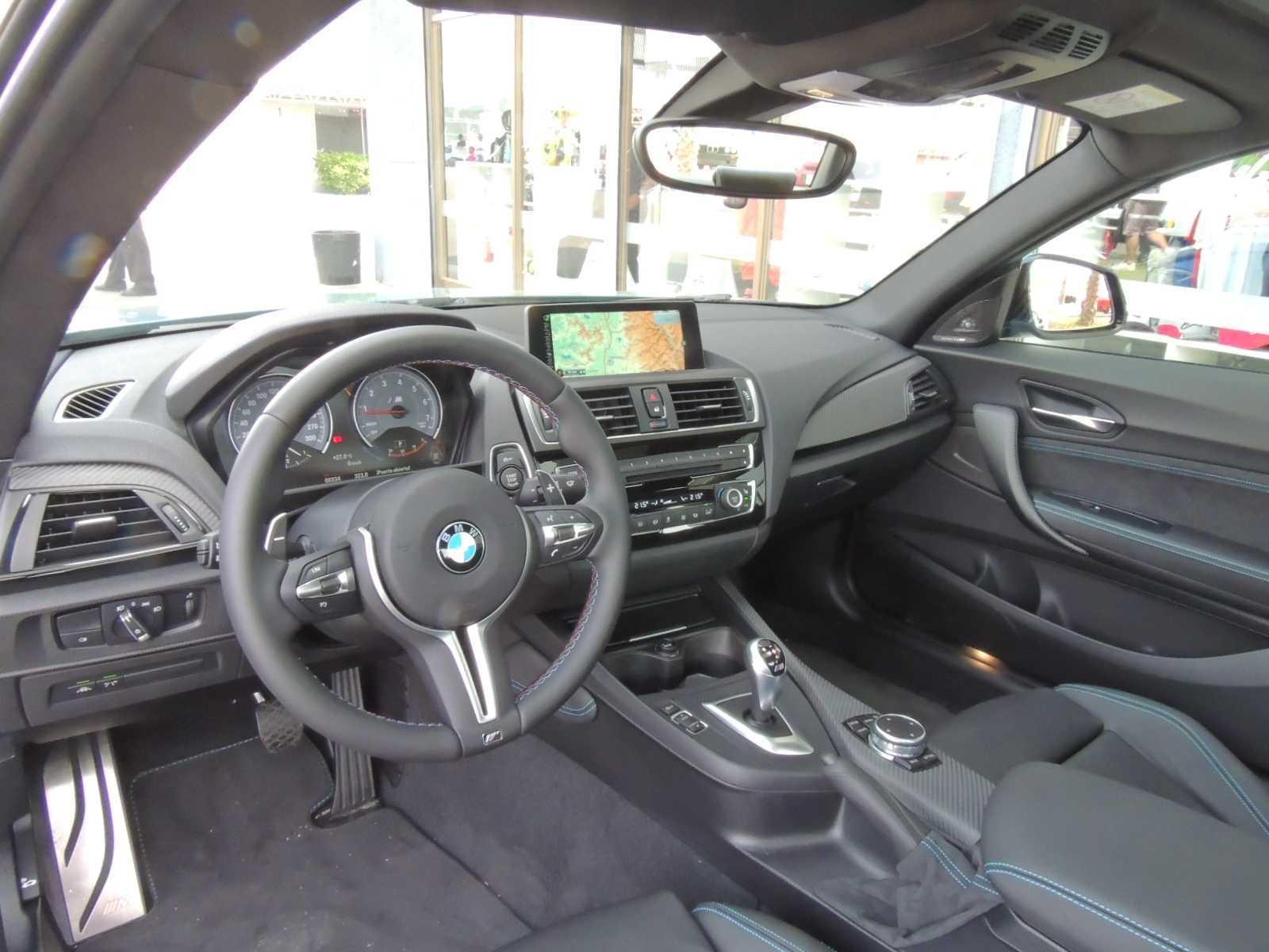 bmw-m2-3-0l-370-cv-coupe-m-dkg7-2017-5