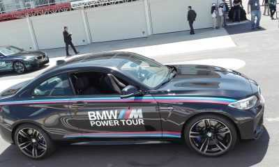 bmw-mpower-tour-octubre-2016-11
