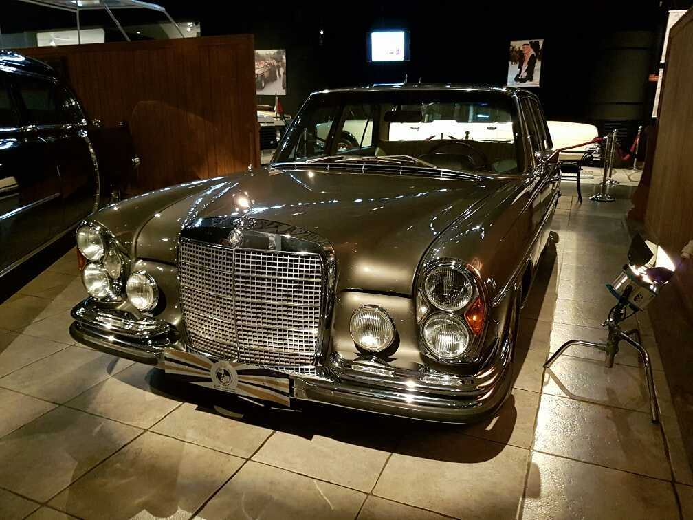 museo-real-jordaniajpg-19