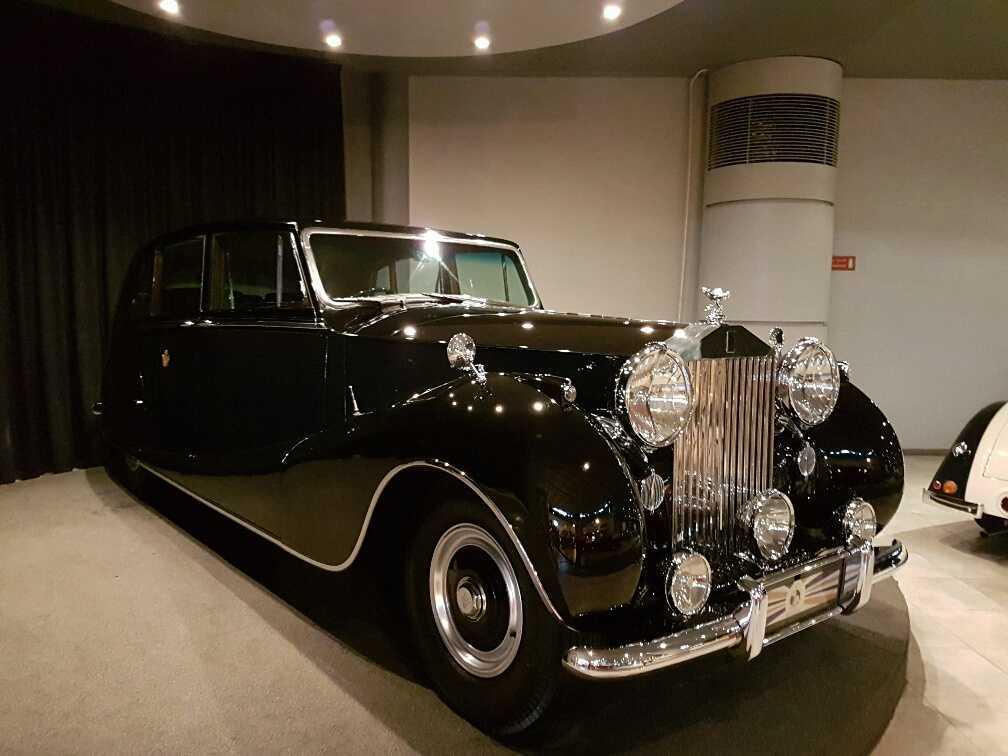museo-real-jordaniajpg-31