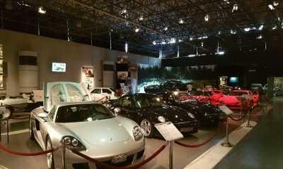 museo-real-jordaniajpg-65